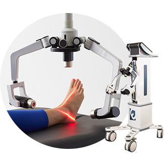 FX 635 - fájdalom kezelése