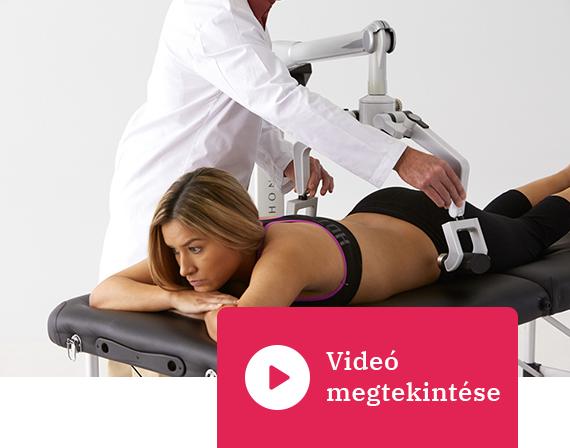 FX 635 videó bemutatása